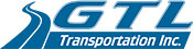 G T L Transportation Inc Logo